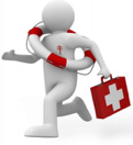 first-aid-2