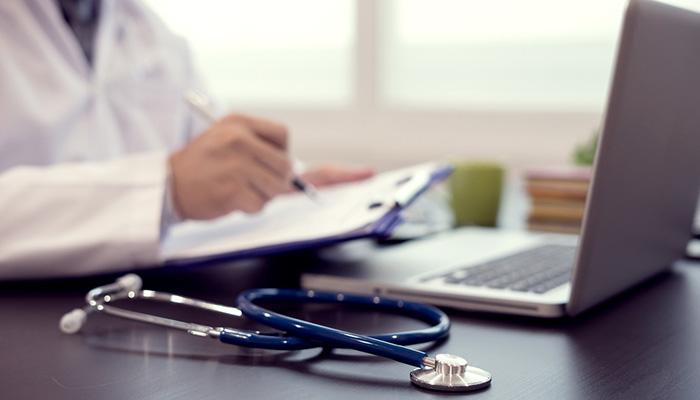 ENG1 Medical- Liverpool